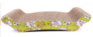 Popetpop – Tappeto tiragraffi per poltrone e divani